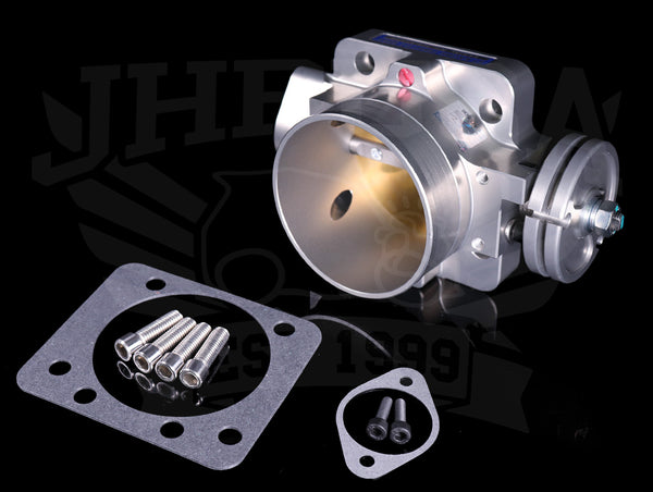 Skunk2 Pro Series Throttle Body 68/70/74mm - B/D/F/H-series