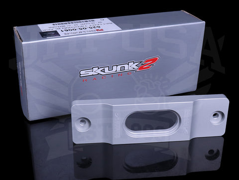 Skunk2 Billet Battery Tie Down - Honda / Acura