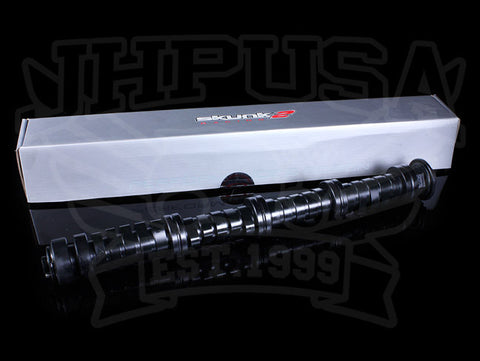 Skunk2 R18 Tuner Series Camshaft Stage 2 - 06-11 Civic DX/LX/EX