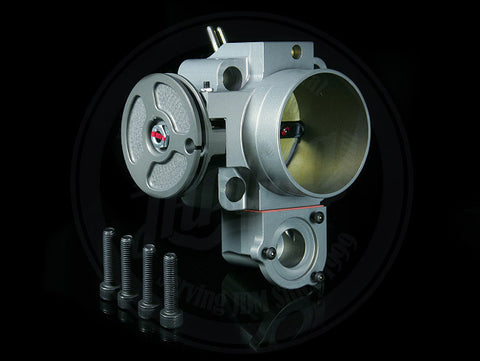 Skunk2 Pro Series Throttle Body - EVO 7/8/9