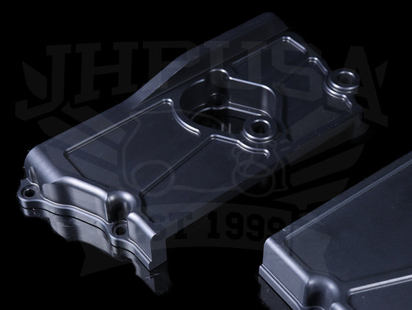 Skunk2 Billet Timing Chain Cover - K-series / K24A