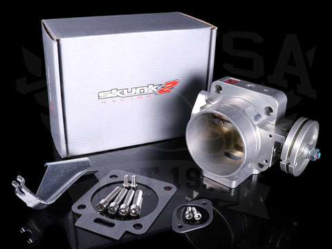 Skunk2 Pro Series Throttle Body 70/74mm - K-series