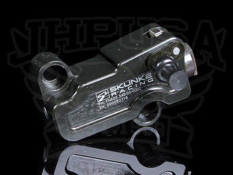 Skunk2 K-Series Timing Chain Tensioner