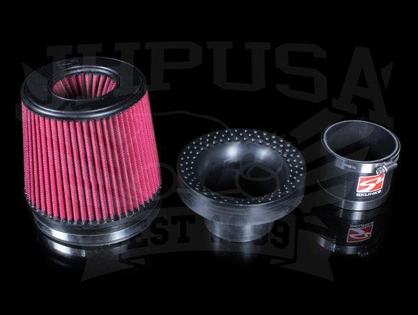 "Skunk2 Universal High Velocity Intake Kit - 3.5"" Coupler"