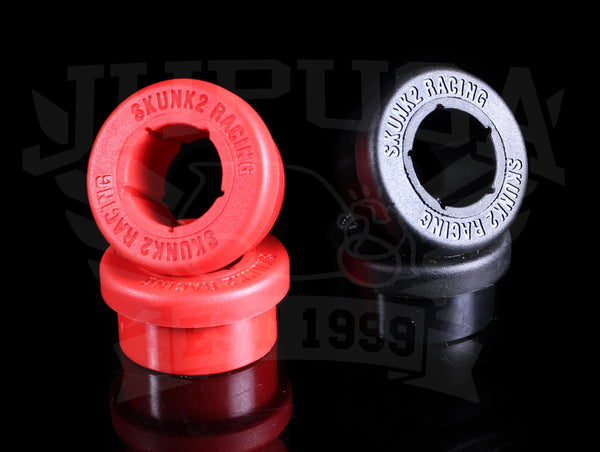 Skunk2 Lower Control Arm Replacement Bushings (2pc)