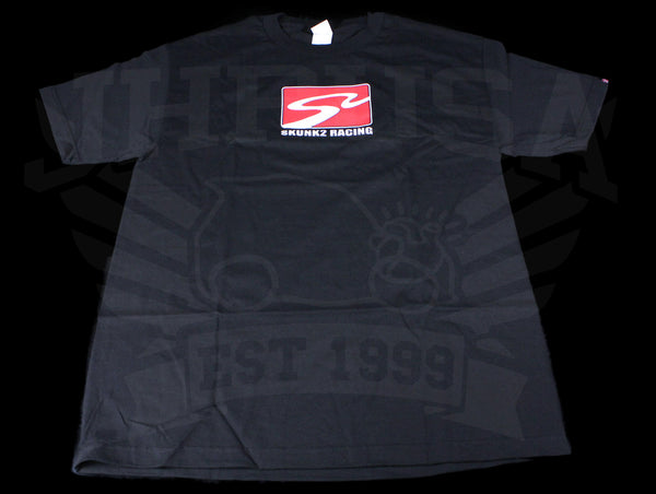 Skunk2 Racetrack T-Shirt