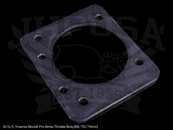 Skunk2 Thermal Throttle Body Gasket