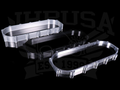 Skunk2 Ultra Series Manifold Billet Spacer - B/K-series