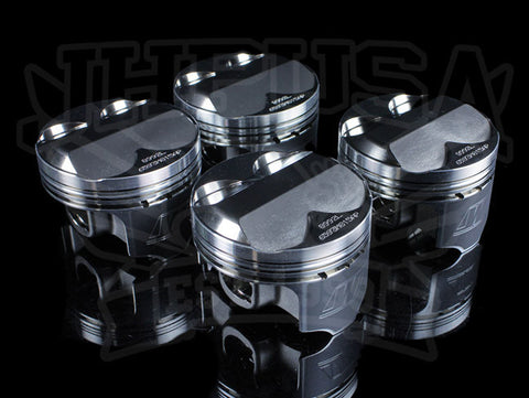 Skunk2 / Wiseco K-series Piston Kit