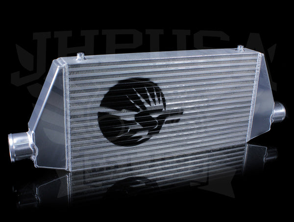 "SpeedFactory Standard Side Inlet/Outlet Intercooler (3"" Inlet/Outlet) - Universal"