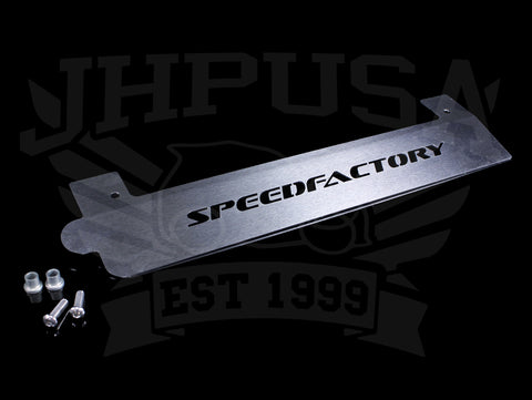 SpeedFactory Racing Coil Cover - K-series
