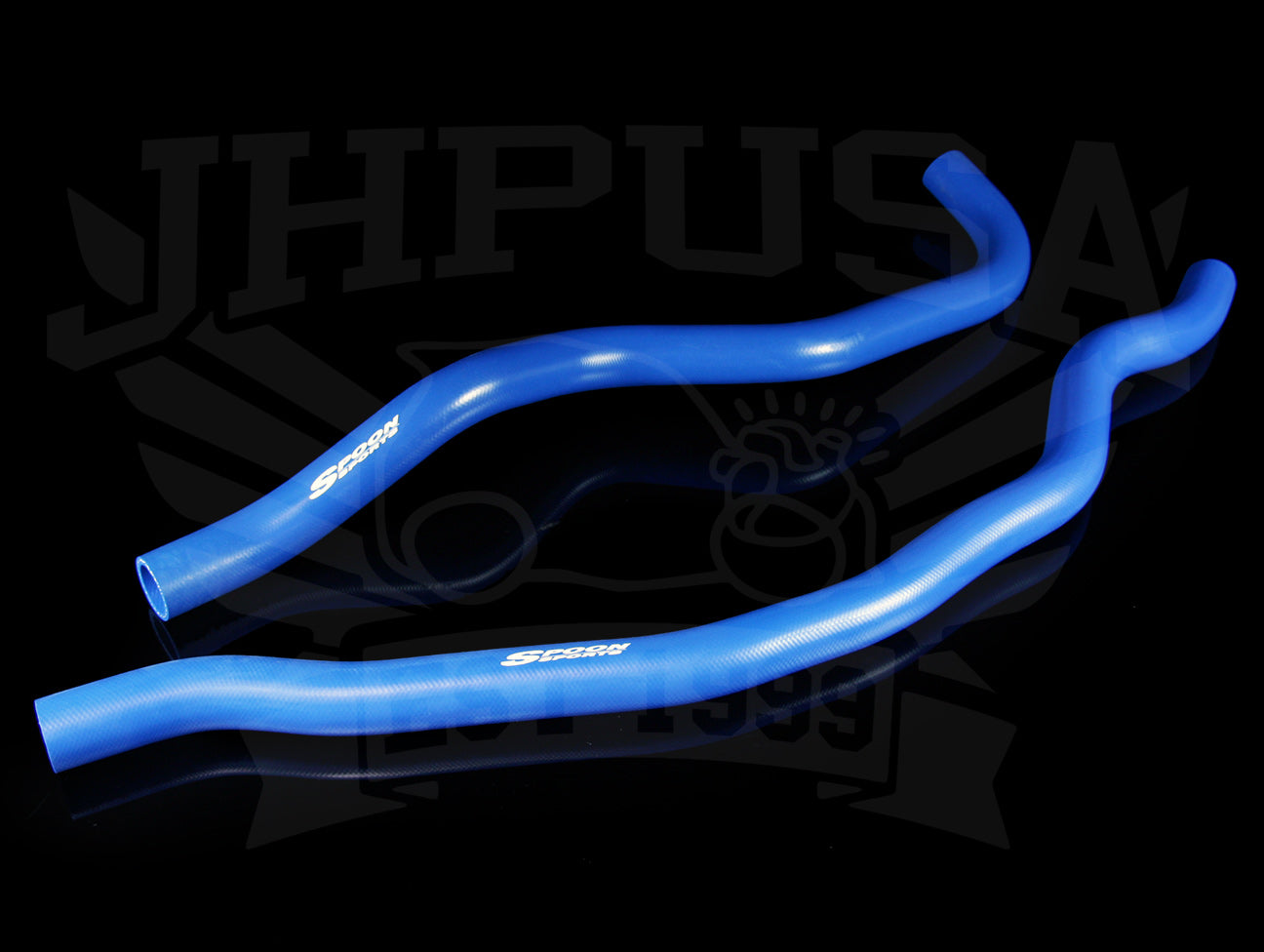 Spoon Radiator Hose Set - S2000