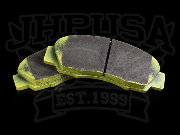 Spoon Sports Front Brake Pads - Civic / Integra Type-R