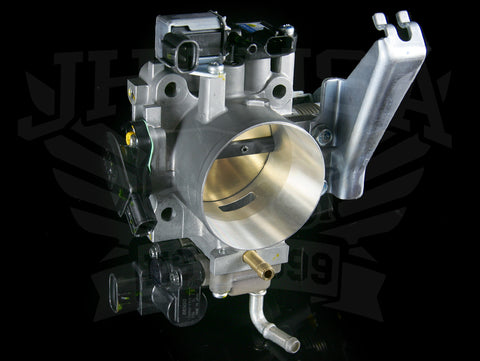 Spoon Big Venturi Throttle Body - K-series