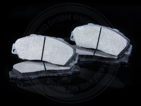 StopTech 309 Street Performance Front Brake Pads | 2013+ FRS/BRZ