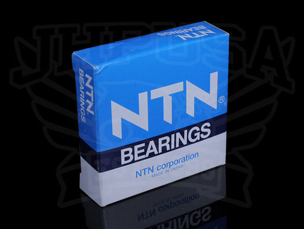 Synchrotech Tapered Differential Bearing - B-series VTEC (ITR/GSR)