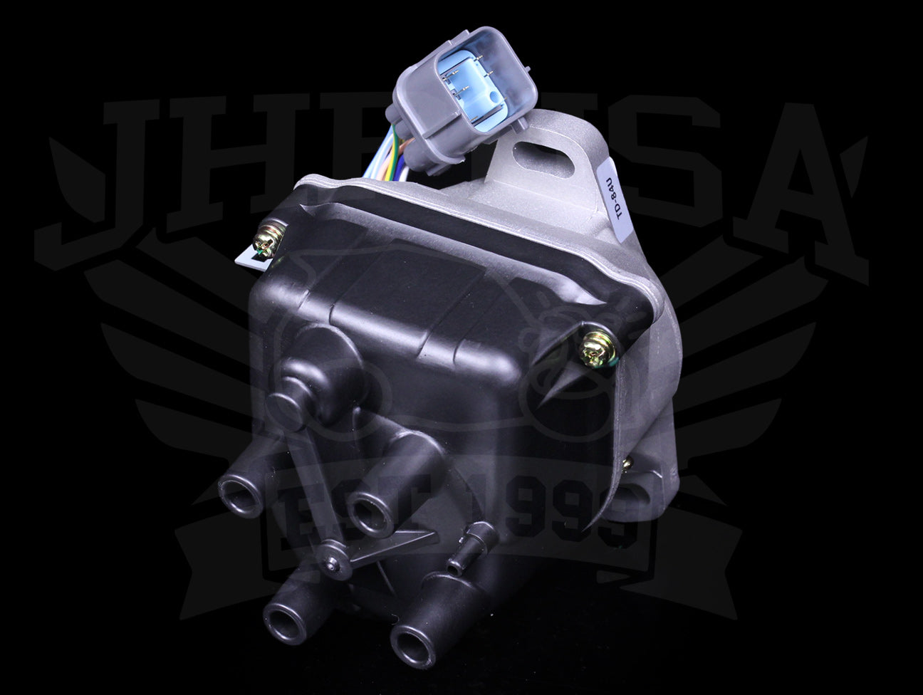 OEM Replacement Distributor - Honda/Acura B-series VTEC