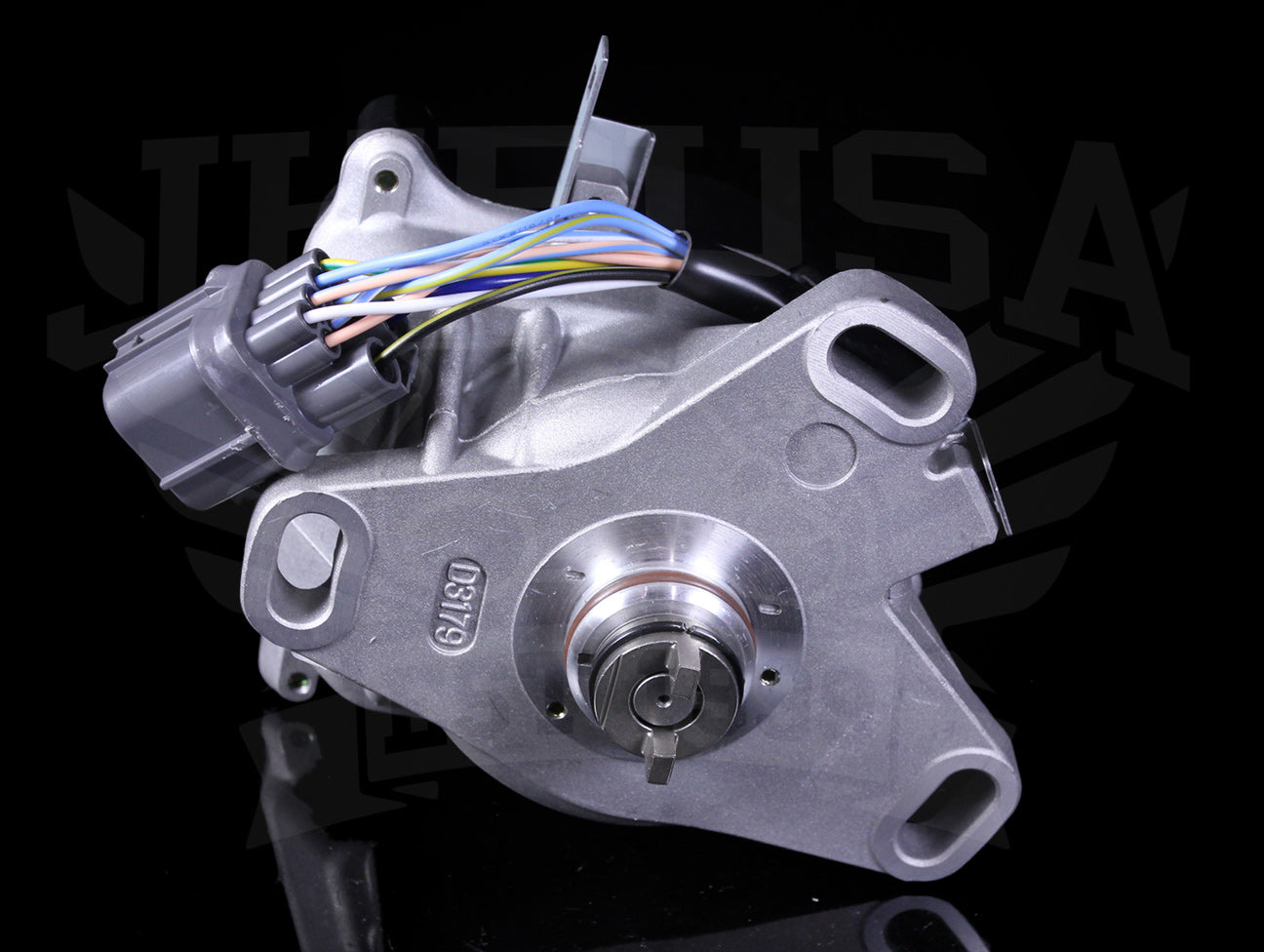 Oem Replacement Distributor  Acura B