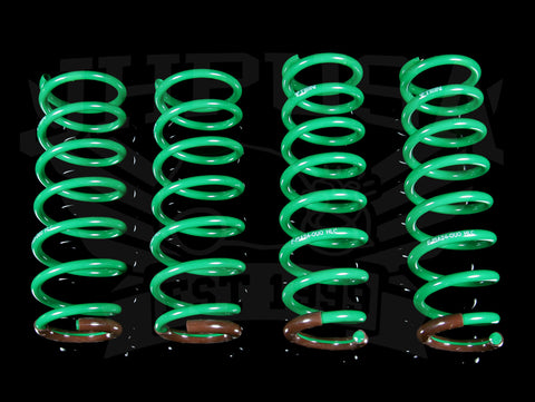 Tein S. Tech Lowering Springs - Honda / Acura