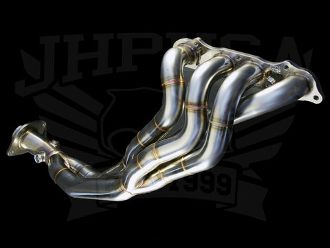 Toda Exhaust Manifold - S2000 (Standard Version)