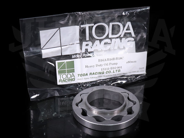 Toda Oil Pump Gear - B-series VTEC