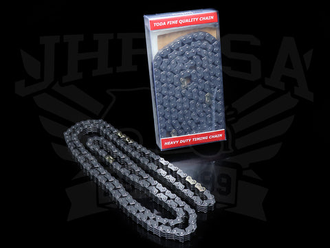 Toda Heavy Duty Timing Chain - K-series