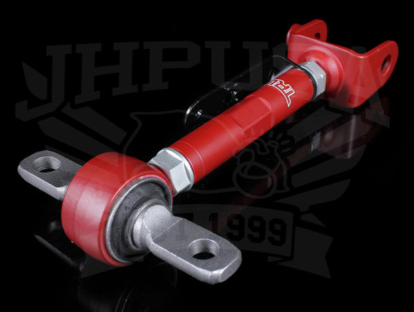 TruHart Rear Camber Kit - 01-05 Civic (all) / 02-06 RSX