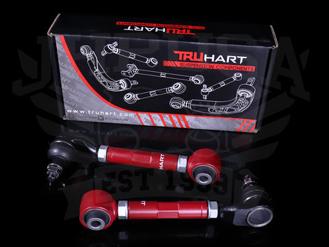 TruHart Rear Camber Kit - 04-08 TSX / 03-07 Accord