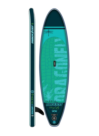 dragonfly, sup - suplife adventure