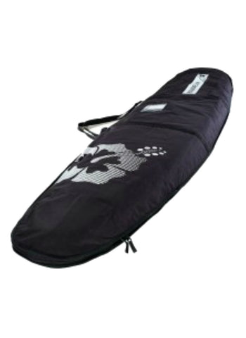 Kona SUP Boardbag Cruiser 12.6