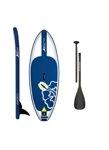Kona Play 8.0 Barn Sup - Suplife Adventure
