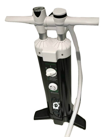 Kona HP5 Triple Action SUP Pump