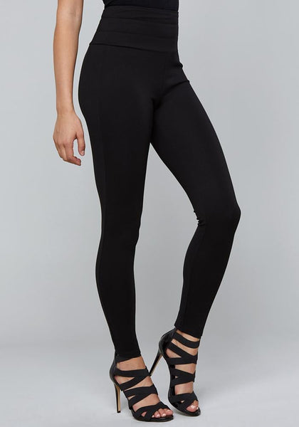 ARMORY HIGH WAIST LEGGINGS - bebe Arabia