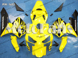 Fairing Kit for Honda CBR600RR 03-04 (P/N: 1a)