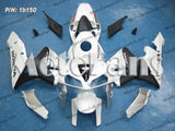 Fairing Kit for Honda CBR600RR 05-06 (P/N: 1b) (2)