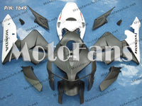 Fairing Kit for Honda CBR600RR 05-06 (P/N: 1b) (1)