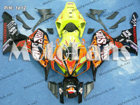 Fairing Kit for Honda CBR1000RR 06-07 (P/N: 1e)