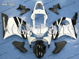 Fairing Kit for Honda CBR954RR 02-03 (P/N: 1f)