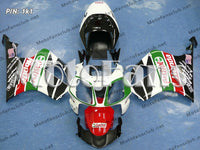 Fairing Kit for Honda VTR1000 RC51 00-06 (P/N: 1k)