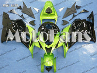 Fairing Kit for Honda CBR600RR 09-12 (P/N: 1n)