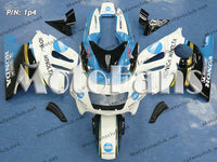 Fairing Kit for Honda CBR600F3 95-98 (P/N: 1p)