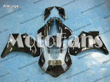 Fairing Kit for Honda VFR1200F 10-13 (P/N: 1q)