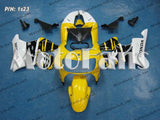 Fairing Kit for Honda CBR919RR 98-99 (P/N: 1s)
