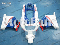 Fairing Kit for Honda VFR400 87-88 (P/N: 1t)