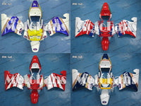 Fairing Kit for Honda NSR250 90-93 (P/N: 1u)