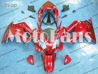Fairing Kit for Honda VFR800 02-12 (P/N: 1x)