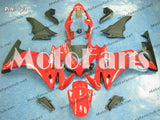 Fairing Kit for Honda CBR500R 12-17 (P/N: 1y)