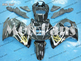 Fairing Kit for Suzuki GSX-1300R 08-19 (P/N: 2m)