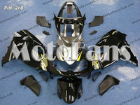 Fairing Kit for Suzuki TL1000R 98-03 (P/N: 2n)