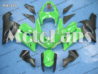 Fairing Kit for Kawasaki ZX-6R 05-06 (P/N: 3b)